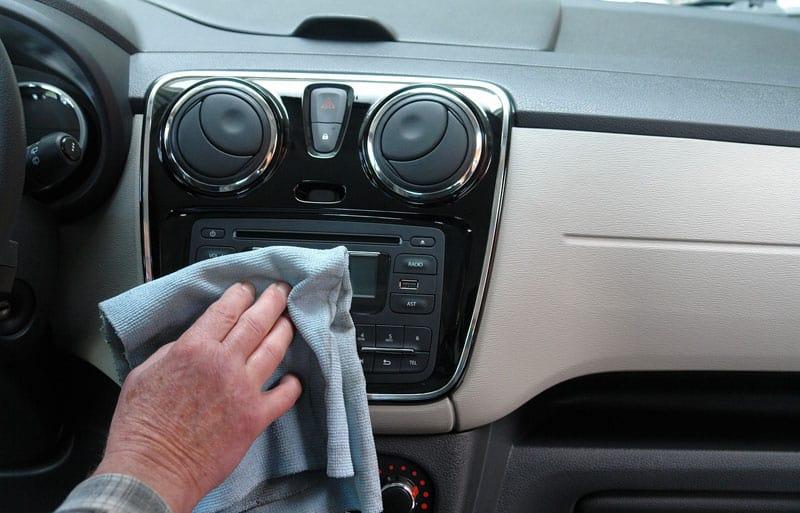 3 tips til at pleje din bil