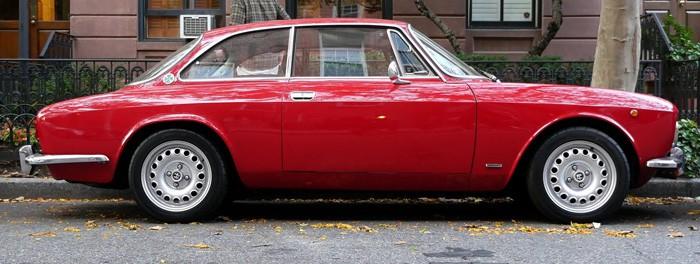 Køb af bil >> Guide til dig der vil købe bil >> Tjekliste til god bilhandel